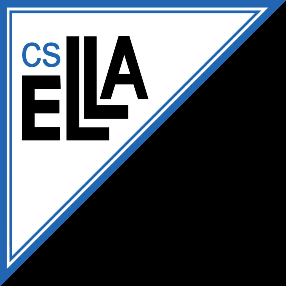 ELLA-CS