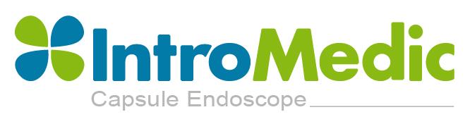 IntroMedic_Logo