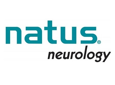 LOGO-NATUS-NEUROLOGY