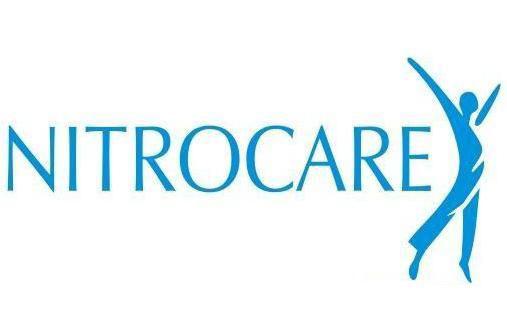Nitrocare logo