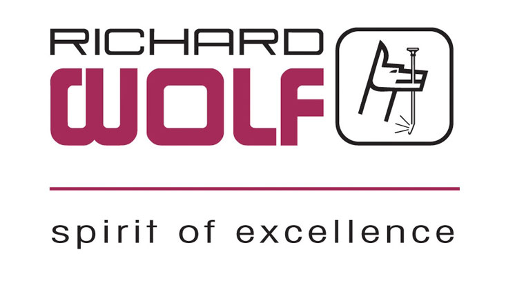 logo-richard-wolf